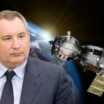 """Roscosmos"" showed the"" space agents "" of the SBU"